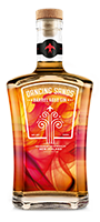 Dancing Sands Barrel Aged Gin